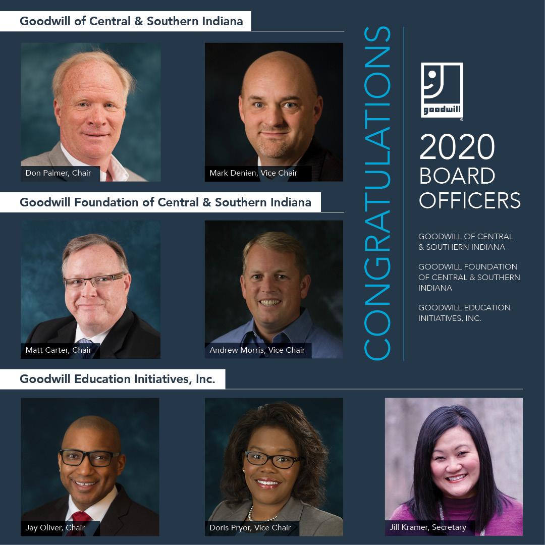 Board Officers 0420 FINAL