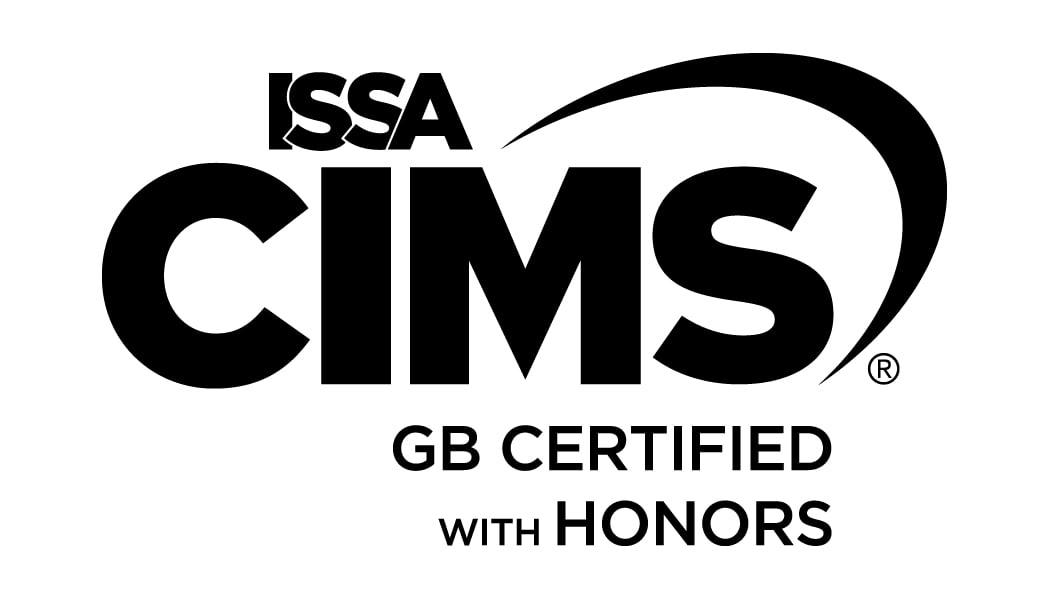 CIMS GB Honors K
