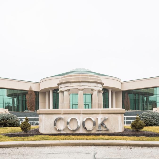 Cook Medical_3