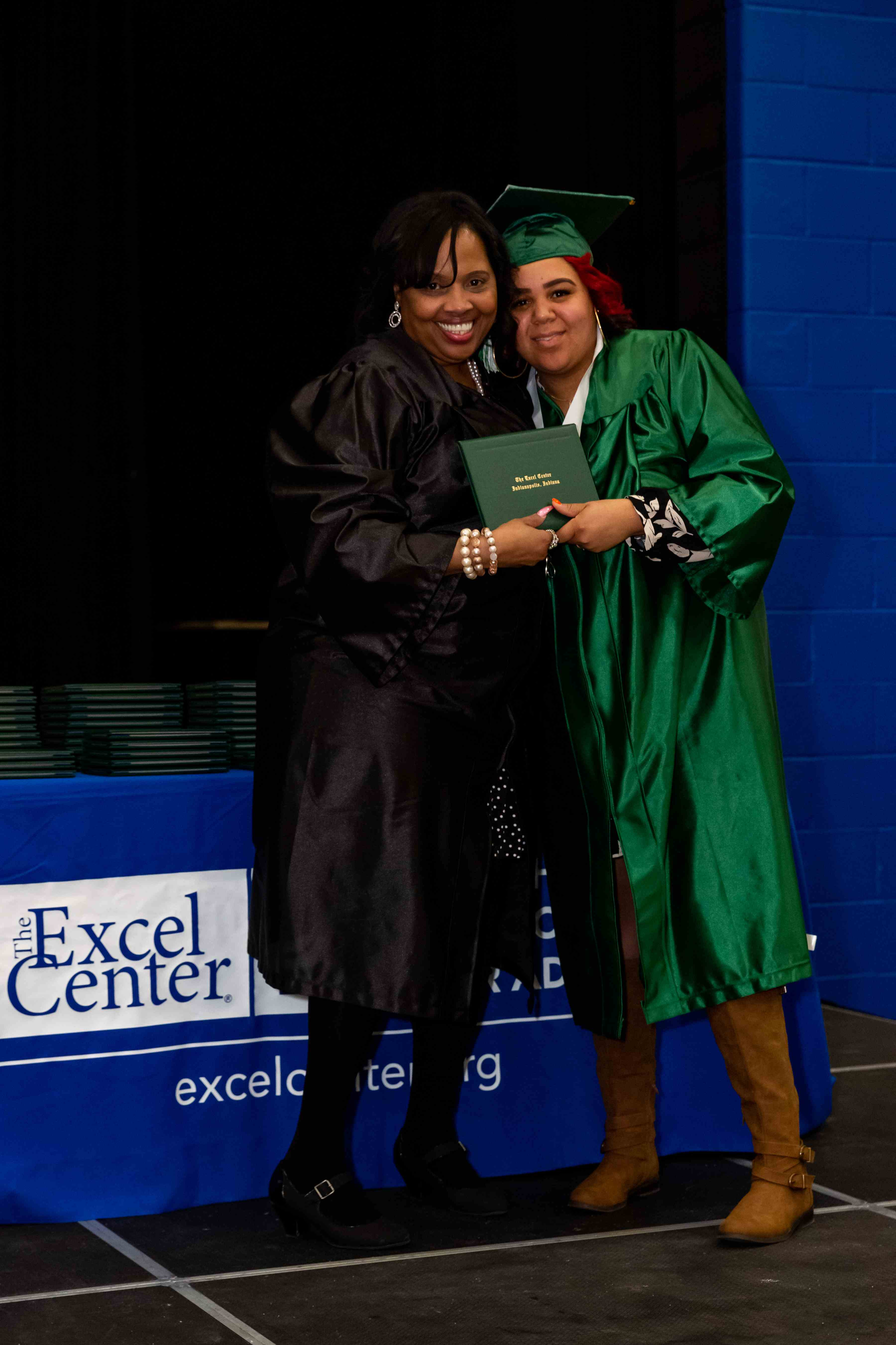 Excel_Center_Graduation_February 14, 2019_Tony_Vasquez_187_