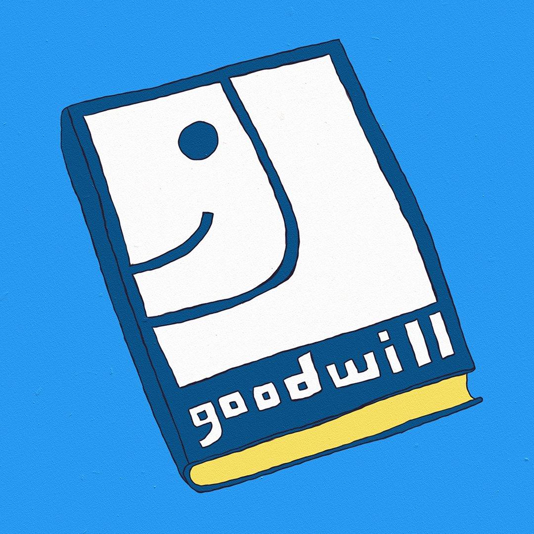 Good_1080x1080_Book