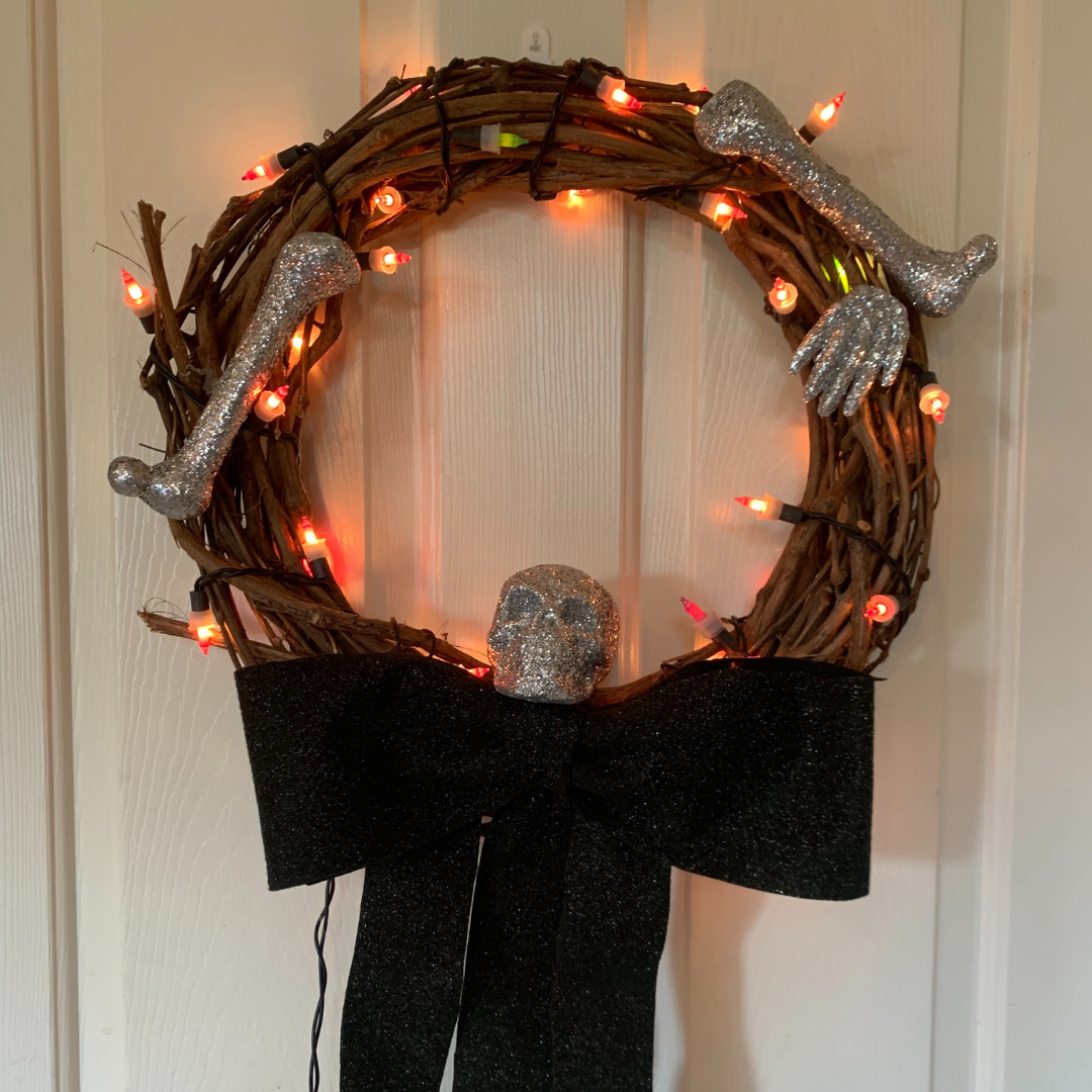 HalloweenBlog_3