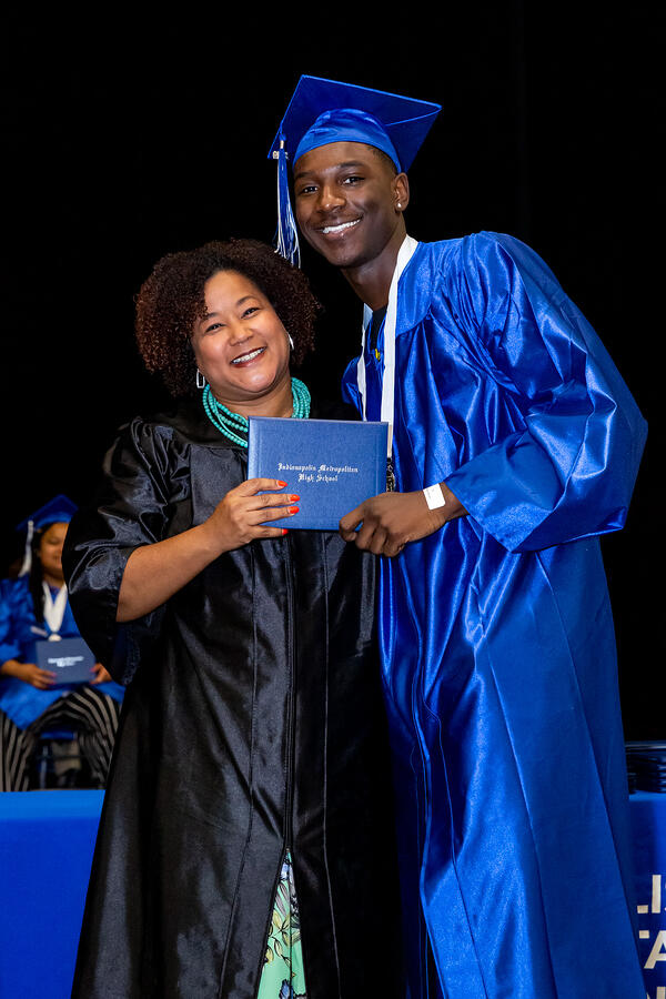 Indy_Metro_GraduationJune 15, 2019_Tony_Vasquez_131