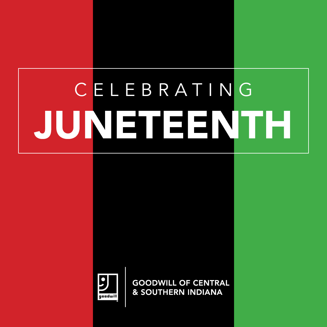 Juneteenth Social
