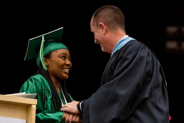 graduation2-19-2